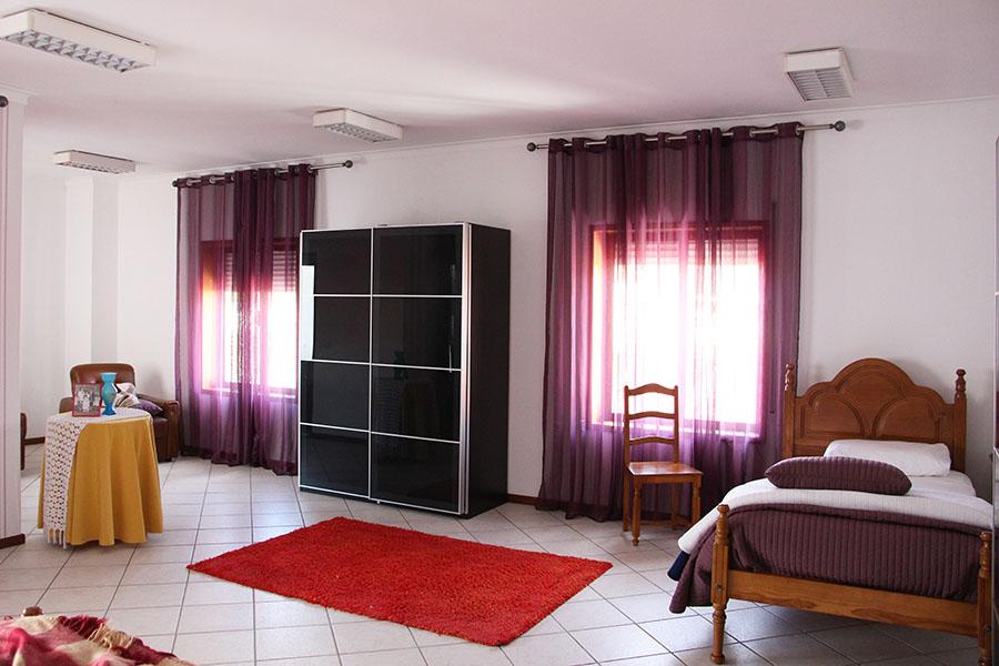 Suite LAAC